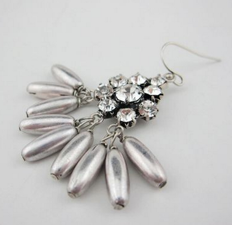 J_crew_gray_crystal_earrings