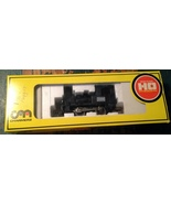 Charmerz 2350 Locomotive Model Train HO Scale - $21.99