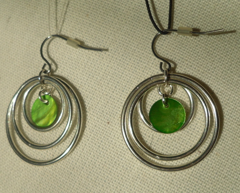 Green_earrings_three_hoops_alt_view