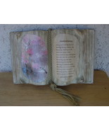 Book_of_love_curio_with_exclulise_poem_by_judith_bond_1986__1__thumbtall