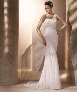 Dress Designer | Style #530613F - White Formal ... - $528.75