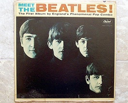 Meet_beatles_1_thumb200