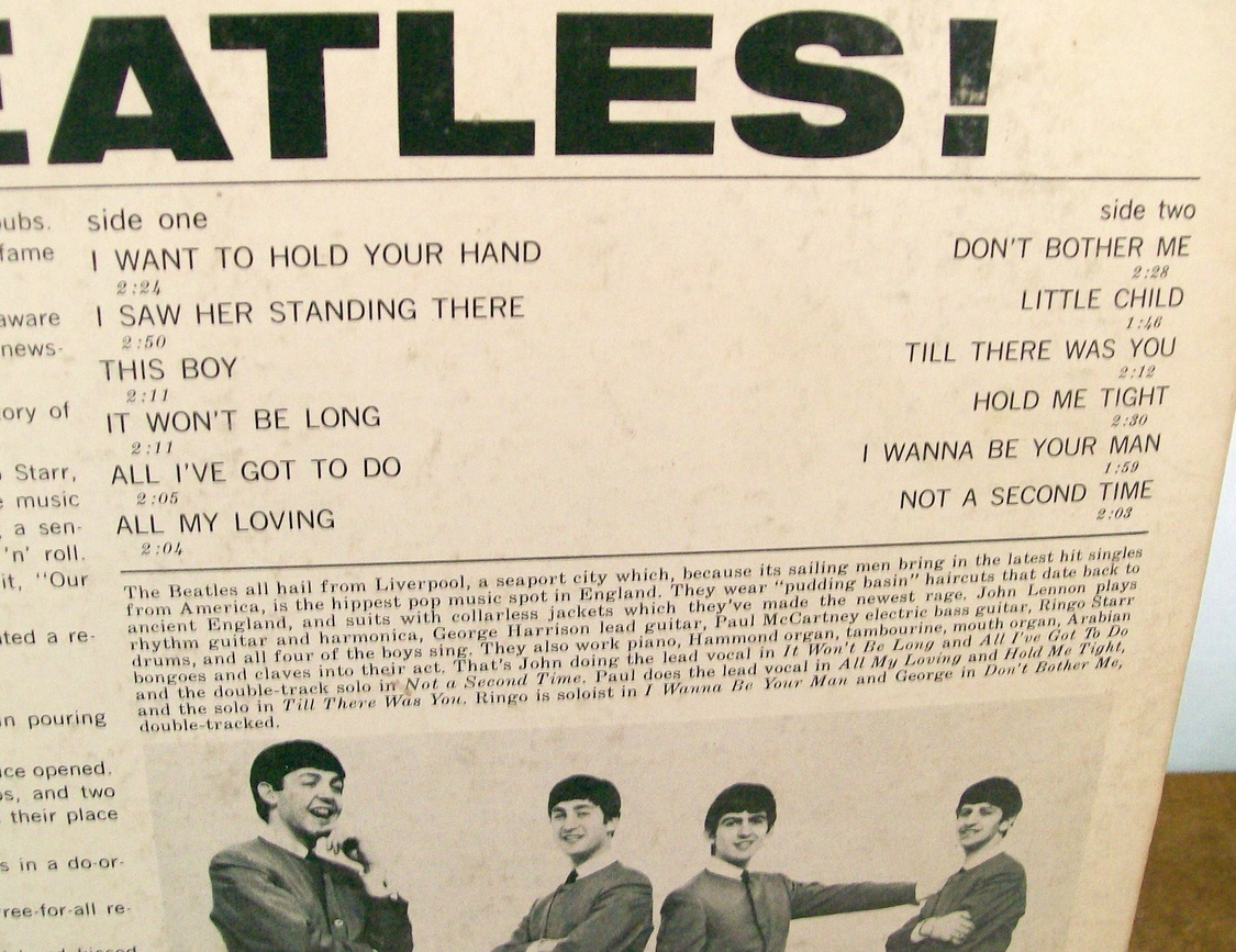 Meet_beatles_3