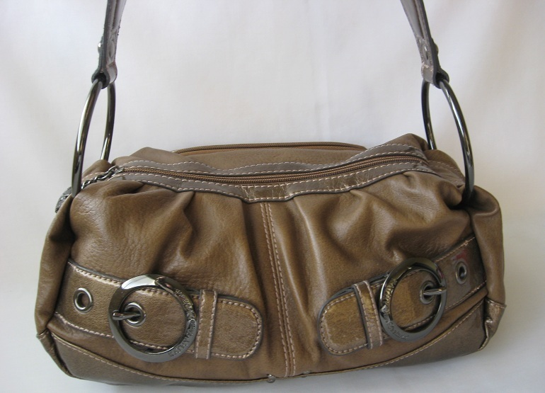 Designer_handbag_purse_bag_kathy_van_zeeland_brown