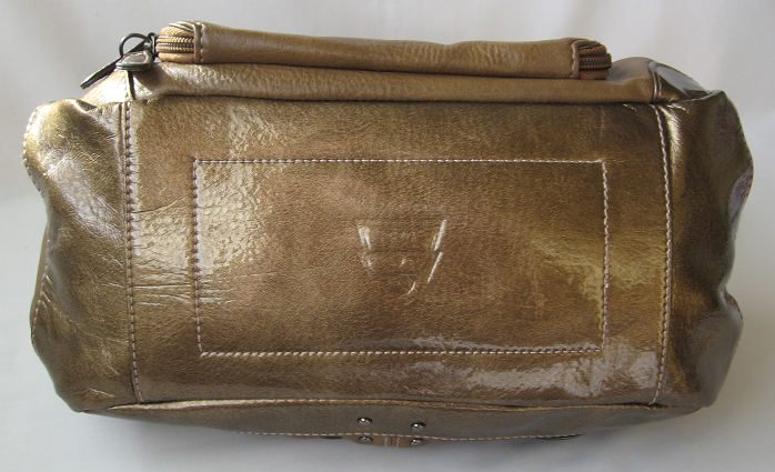 Leather_handbag_bag_brown_designer_kathy_van_zeeland