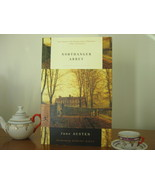 NORTHANGER ABBEY JANE AUSTEN PAPERBACK CLASSIC ... - $13.99