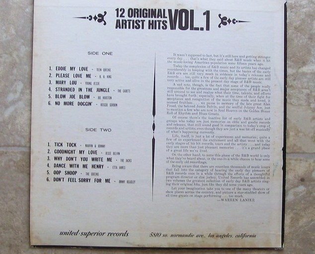 12_hits_vol_1_b
