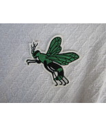 Green Hornet or Wasp or Flying Stinging Insect ... - $2.99