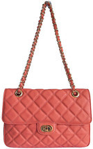 P2424-quilted-chain-handle-coral-leather-handbag_thumb200