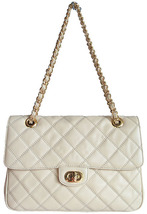 P2424-quilted-chain-handle-cream-leather-handbag_thumb200