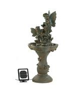 Fairy Solar Water Fountain - $259.00