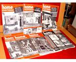 Home_craftsman_group_thumb155_crop