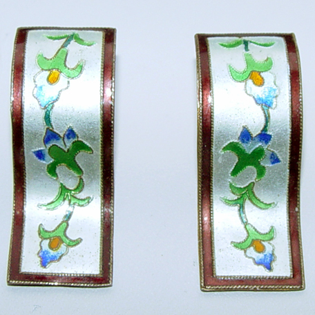 Enamel_earrings