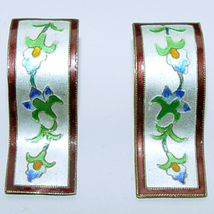 Enamel_earrings_thumb200