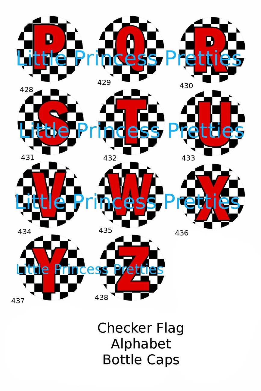 Checkerp-z