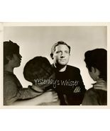 1930s Clarence Bull Photo Spencer Tracy Boys To... - $19.99