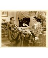 1930s W.S. Van Dyke Hide-Out Photo Maureeen O'S... - $14.99