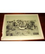 Mack Sennett Vernon Dent Ralph Graves Silent Er... - $49.99
