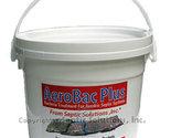 Aerobacplus_thumb155_crop
