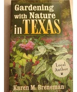 Book_texas_gardening_naturally_thumbtall