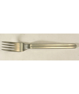 Retroneau Silver Stainless Salad Fork in the In... - $5.00