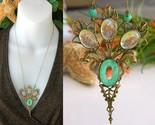 Vintage_fishel_nessler_art_deco_pendant_necklace_fish_thumb155_crop