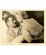 1930s Movie Profile Photo Ann Harding Sexy Lace... - $9.99
