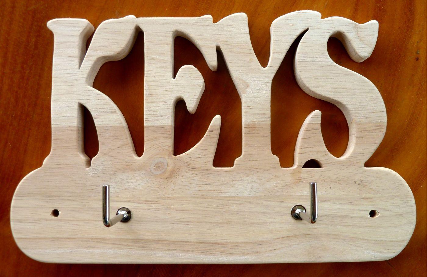 Pdf Diy Wooden Key Rack Designs Download Wooden Rack Mount Cabinet