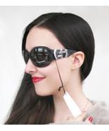 Giorgio Armani sunglasses GA 433/Strass - $110.00