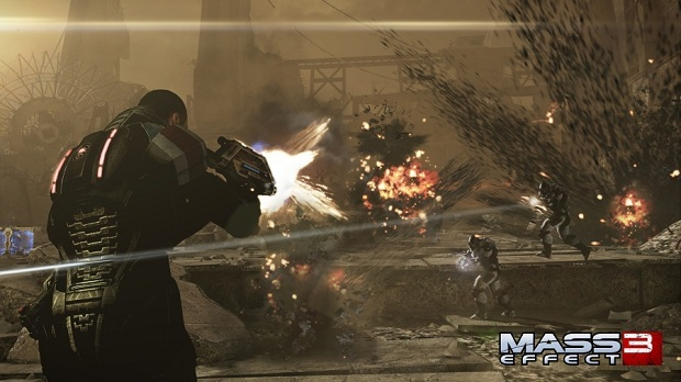Mass_effect_3_feature10