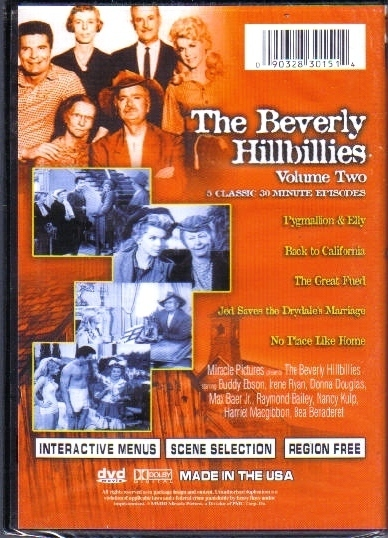 Beverly_hillbillies_vol_2_back