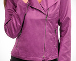 Purple_side-zip_jacket__thumb155_crop