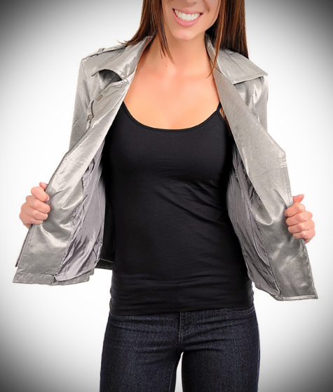 Silver_side-zip_jacket-inside