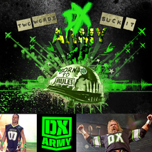 Dx_05_thumb200