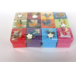 Buy gift boxes wholesale - WHOLESALE LOT SAA PAPER GIFT BOXES SET OF 50
