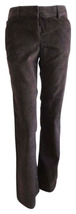 Victoria-s-secret-christie-fit-corduroy-size-2-long-nwot-trouser-pants-106658-1_zoom_thumb200