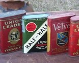 Tobacco_tin_cans_004_thumb155_crop