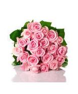 Rose_bouquet_thumbtall