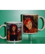 Dilana Robichaux 2 Photo Designer Collectible M... - $14.95