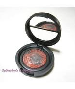 Laura Geller Baked Eye Rimz Accents Wet/Dry Lin... - $18.49