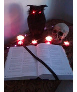 Emergency love spell~ When there is no time to ... - $150.00