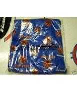 NEW YORK KNICKS NBA LOUNGE PANTS YOUTH LAR (14-... - $9.99