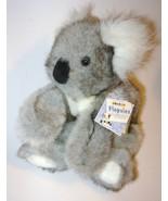 Aurora Flopsies Koala Bear Plush Stuffed Animal... - $9.99
