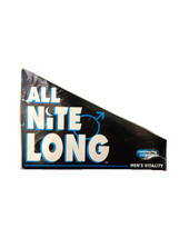 Original All Nite Long Men's Vitality Sexual En... - $17.99