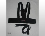 M7-b6__child_harness_thumb155_crop