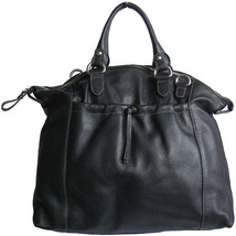 271-slouchy-black-leather-satchel_thumb200