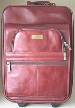 7578-cognac-brown-leather-trolley-case_thumb200