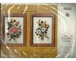 Roses_and_daisies_0225_thumb155_crop