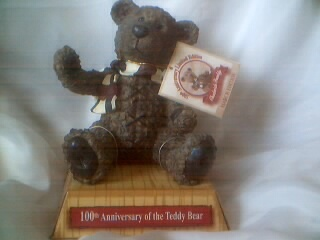 100thbearfigure