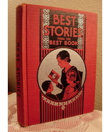 Best Stories From the Best Book by James Edson ... - $8.50